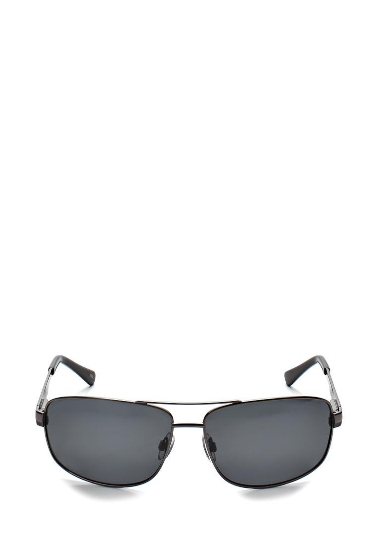 Мужские солнцезащитные очки Polaroid P4314 B