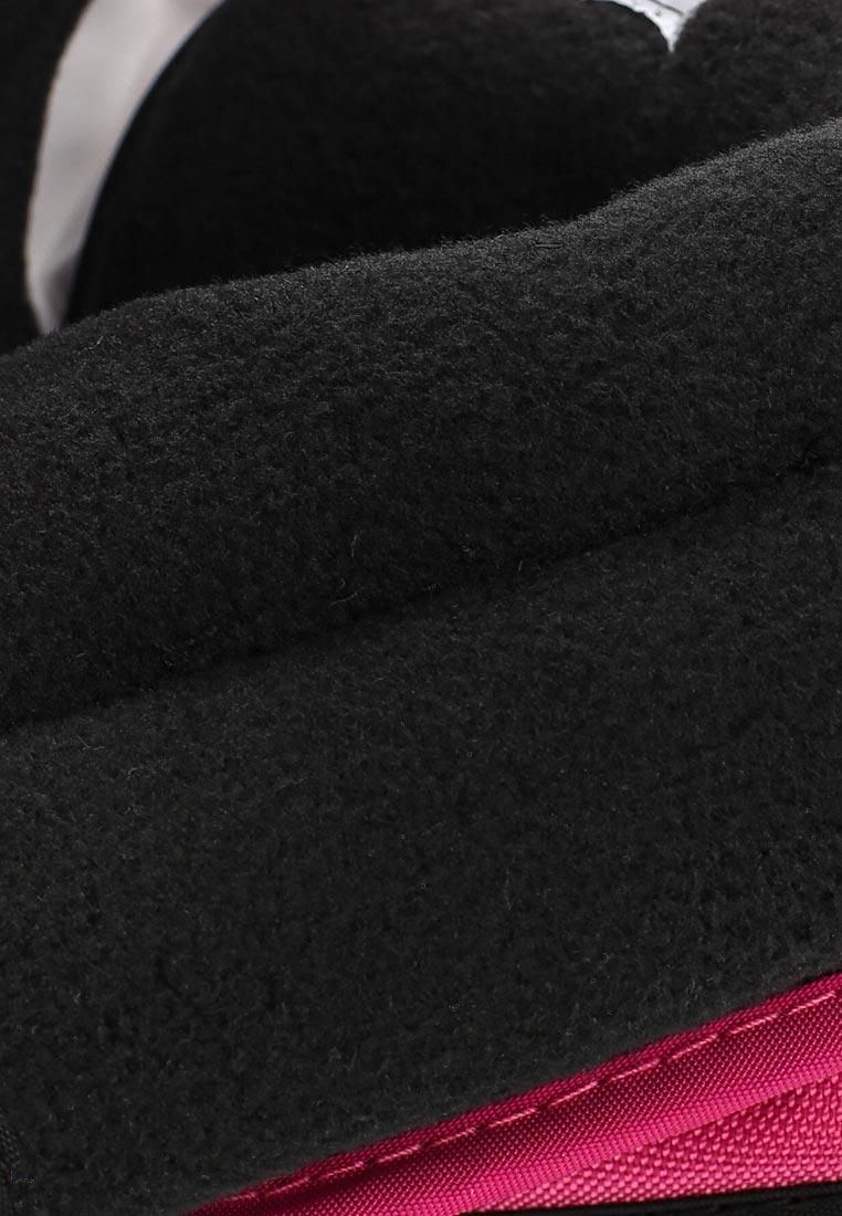 Резиновая обувь Polo Ralph Lauren HAMILTEN EZ: изображение 5