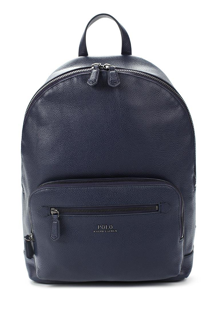 Городской рюкзак Polo Ralph Lauren 405654745005