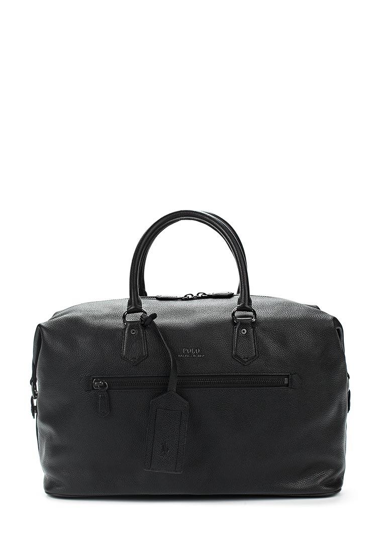 Дорожная сумка Polo Ralph Lauren 405650242001