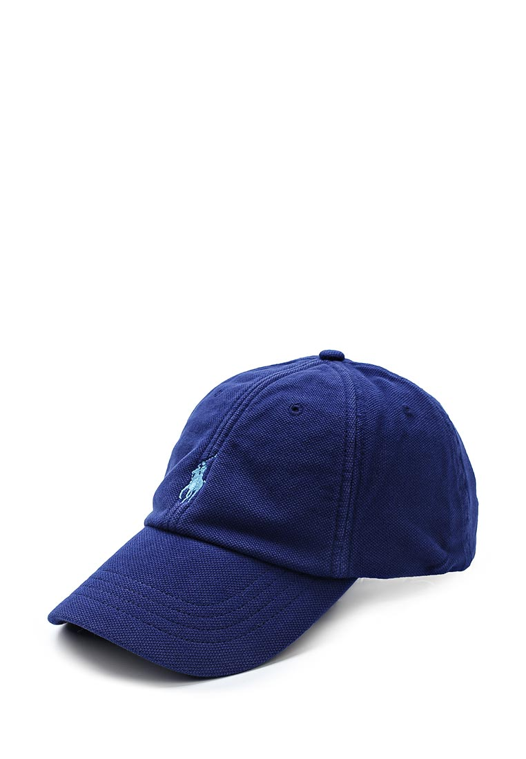 Бейсболка Polo Ralph Lauren (Поло Ральф Лорен) 710694945002