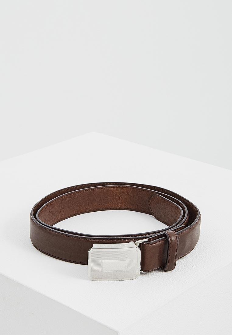 Ремень Polo Ralph Lauren (Поло Ральф Лорен) 405666010002