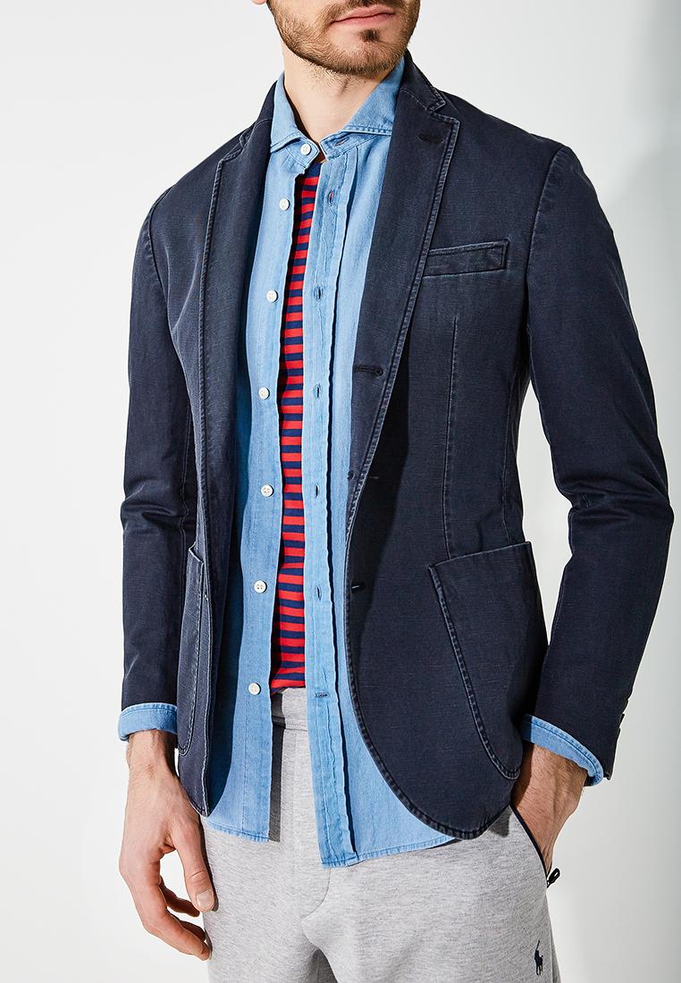Пиджак Polo Ralph Lauren (Поло Ральф Лорен) 715707179010