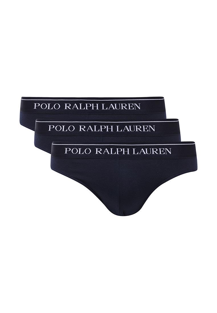 Мужское белье и одежда для дома Polo Ralph Lauren 250U3BLOB6598B43NA