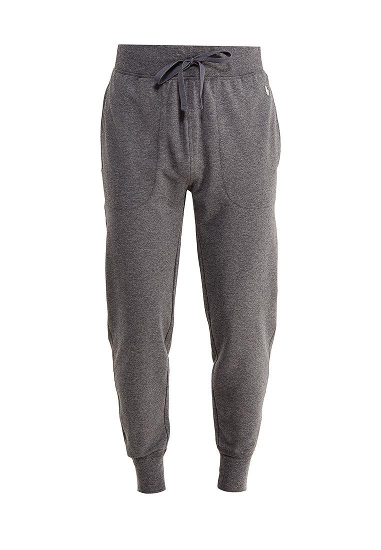 Мужские домашние брюки Polo Ralph Lauren 714661351001