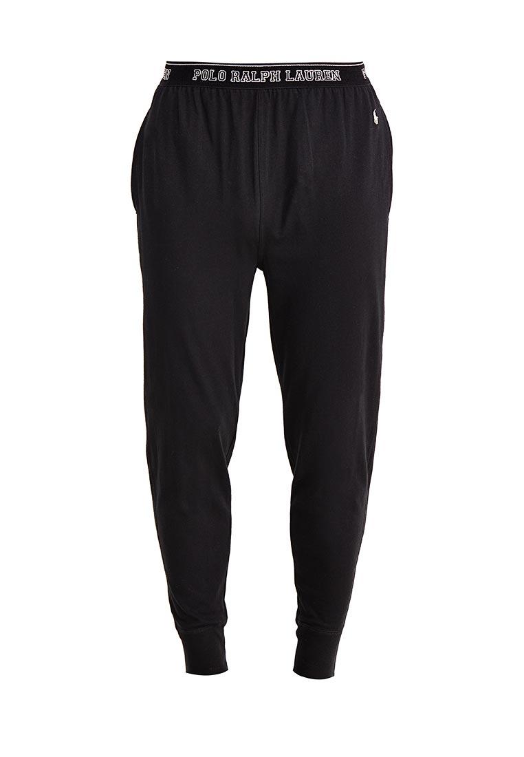 Мужские домашние брюки Polo Ralph Lauren 714661367002