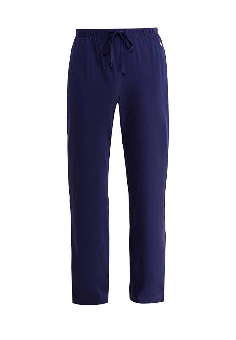 Мужские домашние брюки Polo Ralph Lauren (Поло Ральф Лорен) 714513503002