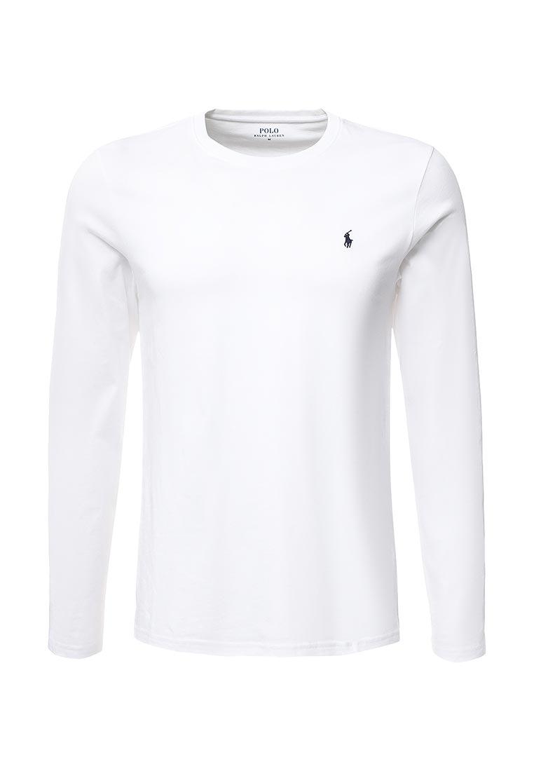 Домашняя футболка Polo Ralph Lauren 714513501001