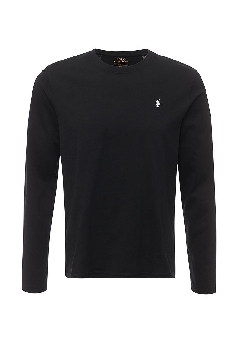 Домашняя футболка Polo Ralph Lauren 714513501002