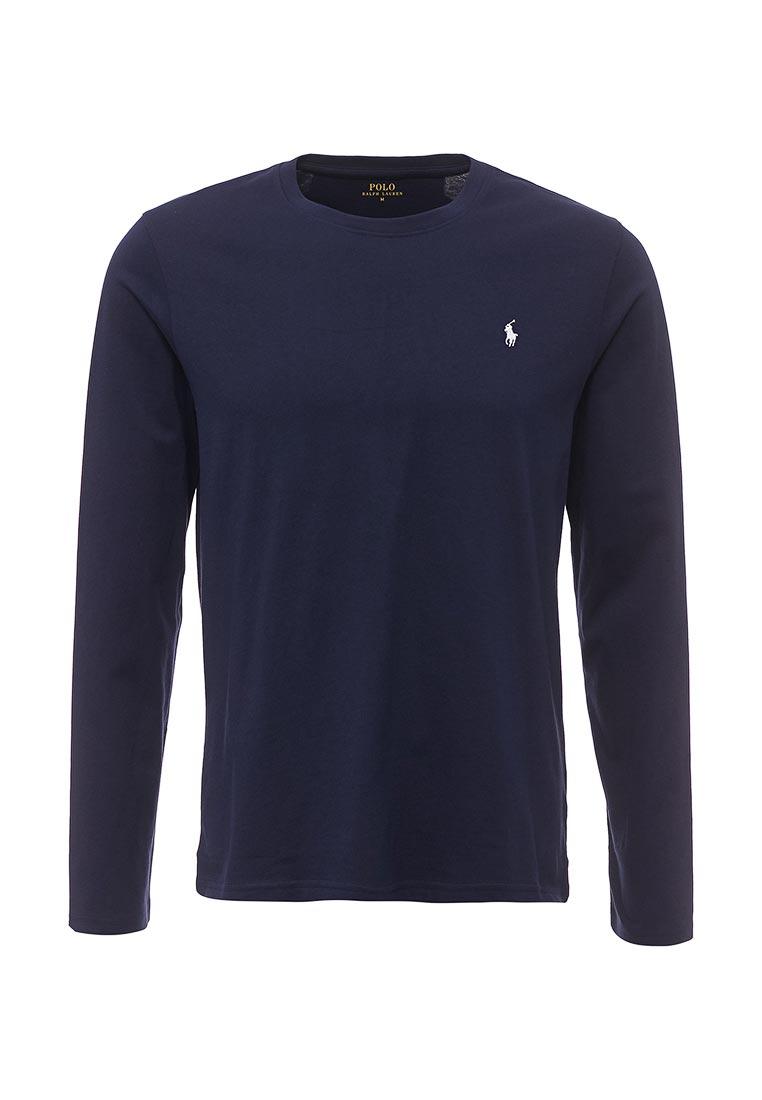 Домашняя футболка Polo Ralph Lauren 714513501003