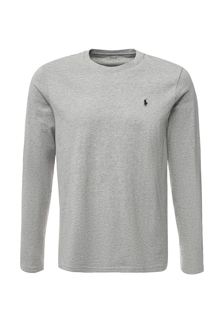 Домашняя футболка Polo Ralph Lauren (Поло Ральф Лорен) 714513501004