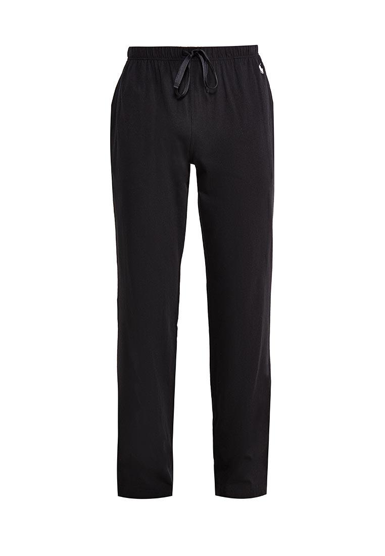 Мужские домашние брюки Polo Ralph Lauren (Поло Ральф Лорен) 714513503001