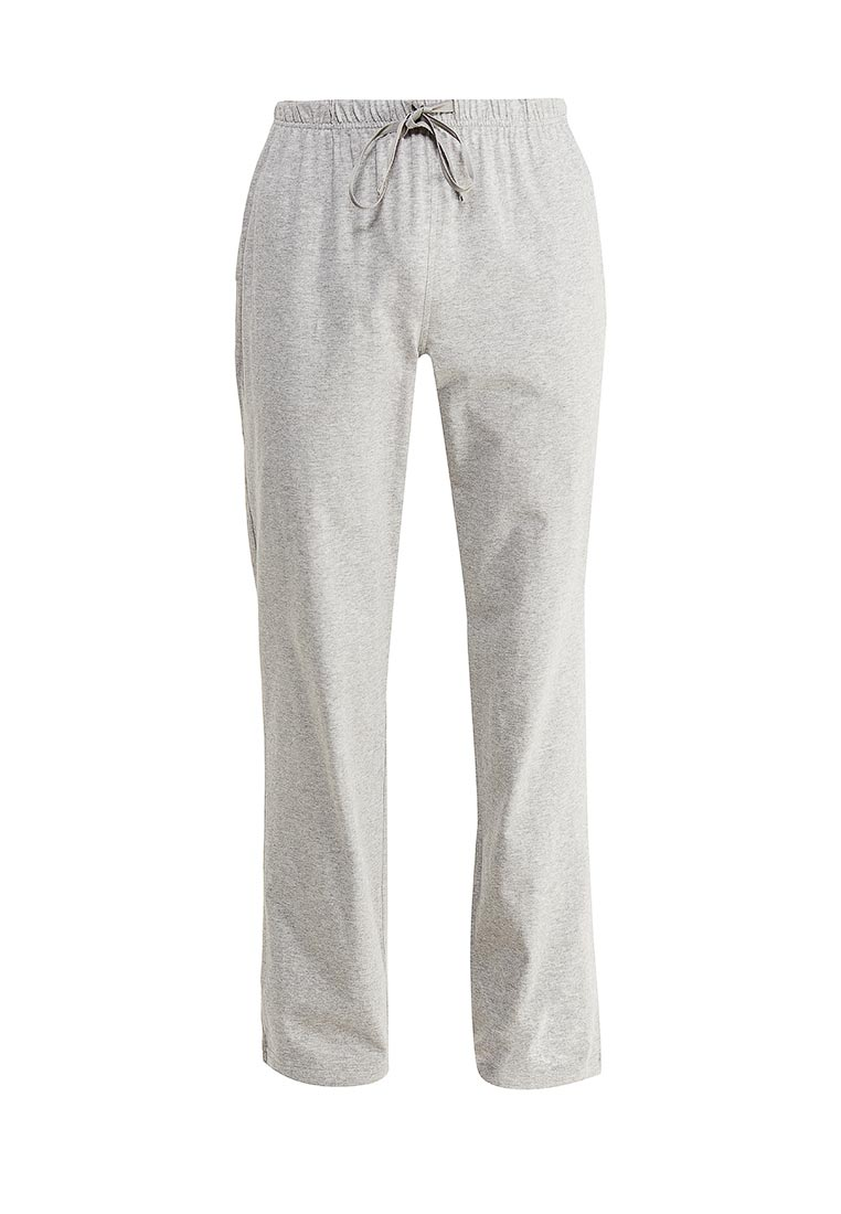 Мужские домашние брюки Polo Ralph Lauren 714513503003