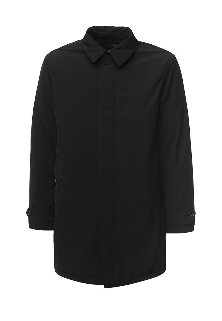 Утепленная куртка Polo Ralph Lauren (Поло Ральф Лорен) 710616224002
