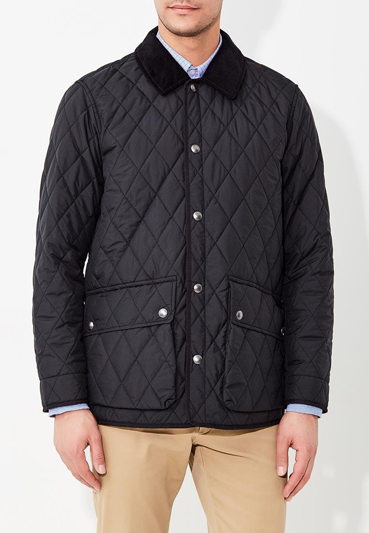 Куртка Polo Ralph Lauren (Поло Ральф Лорен) 710669029001