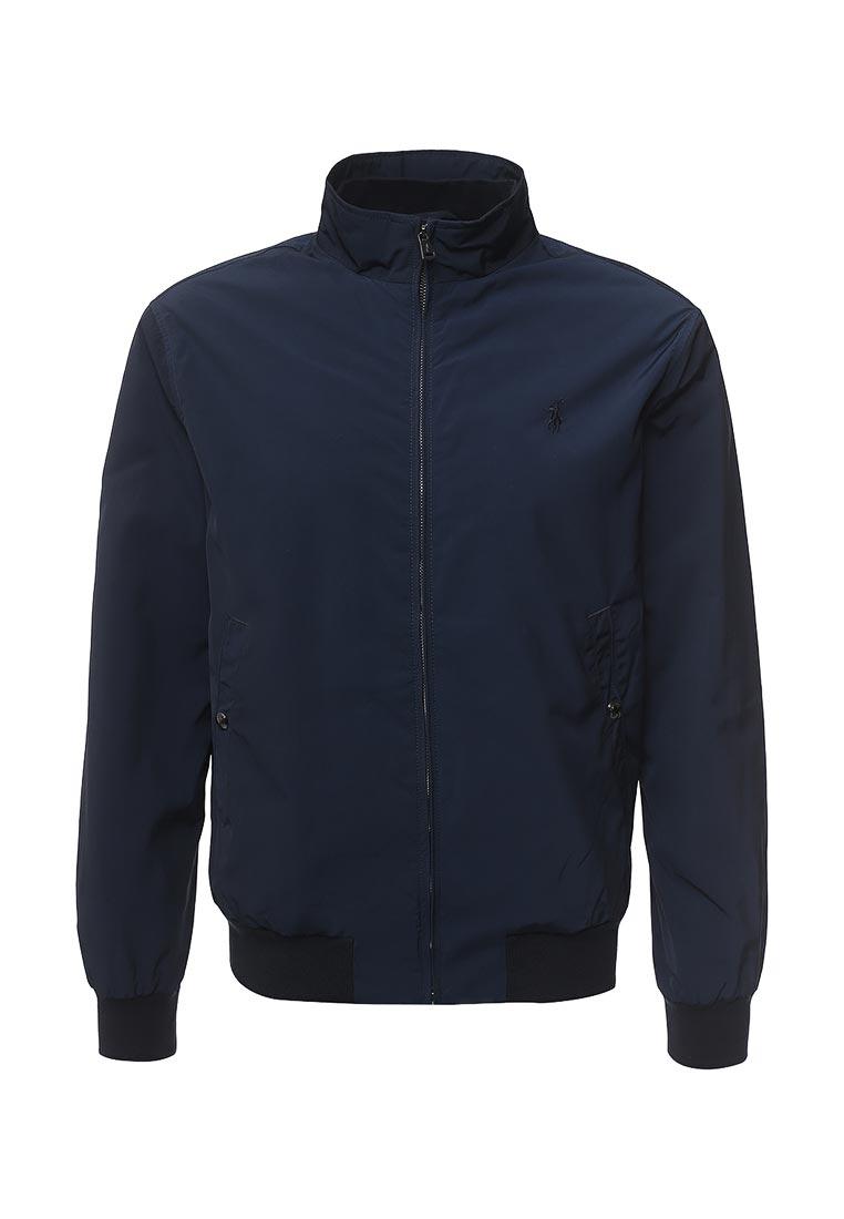 Куртка Polo Ralph Lauren 710671582002