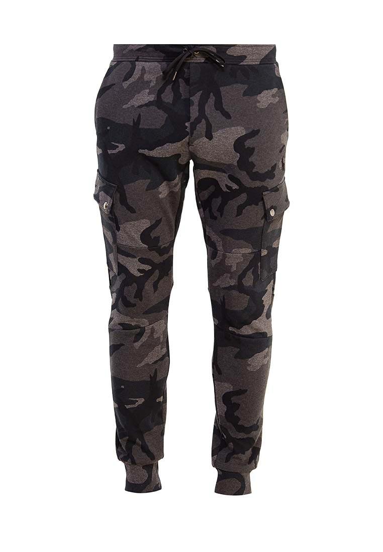 Мужские спортивные брюки Polo Ralph Lauren 710671932001