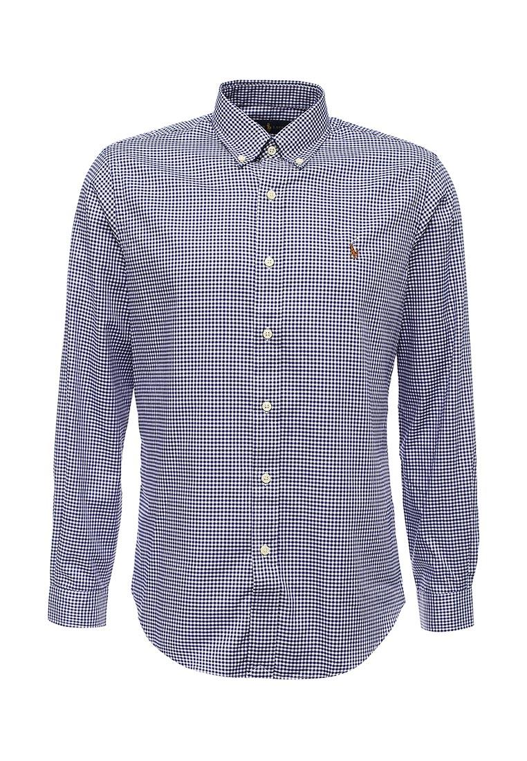 Рубашка с длинным рукавом Polo Ralph Lauren 710671067013