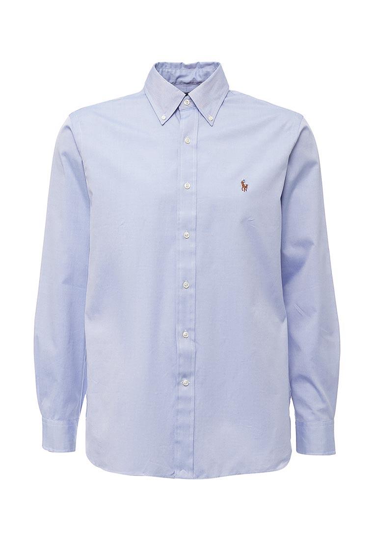 Рубашка с длинным рукавом Polo Ralph Lauren 712543860018