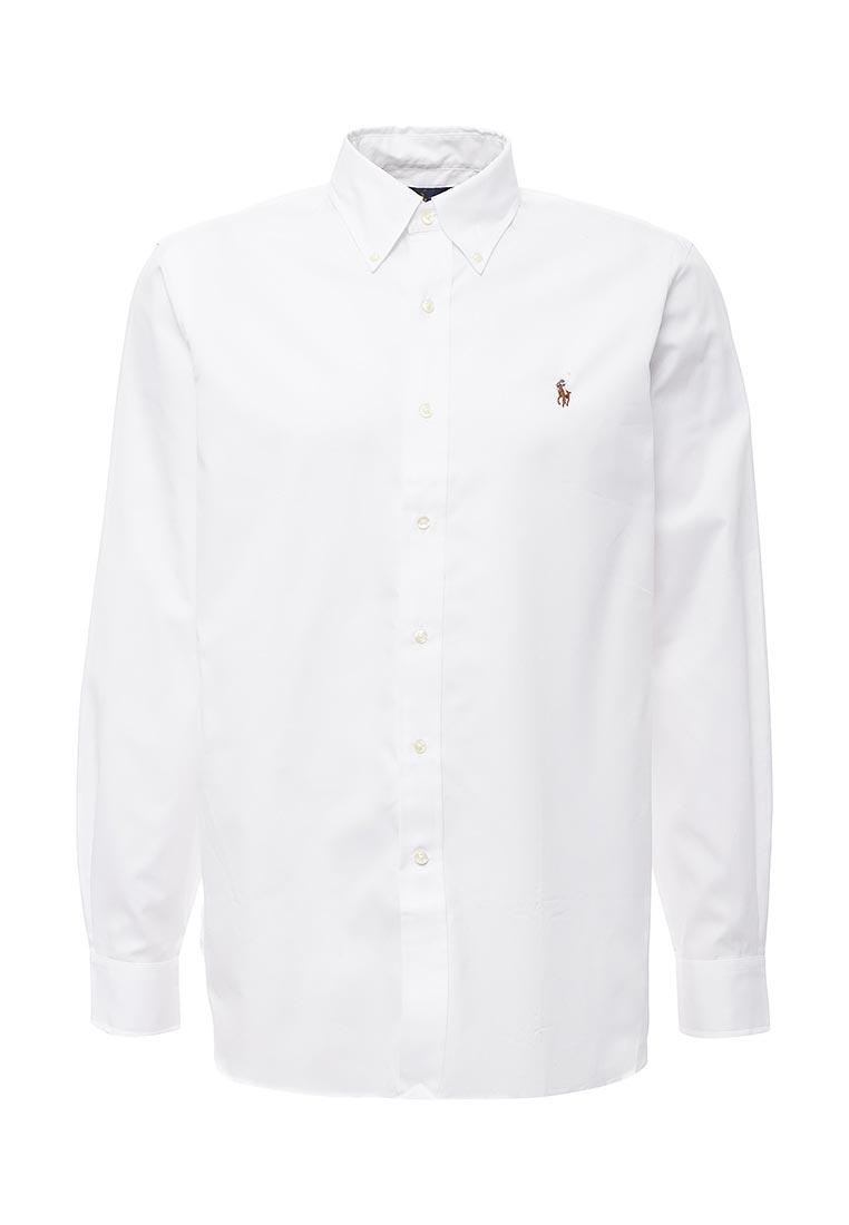 Рубашка с длинным рукавом Polo Ralph Lauren 712543860017