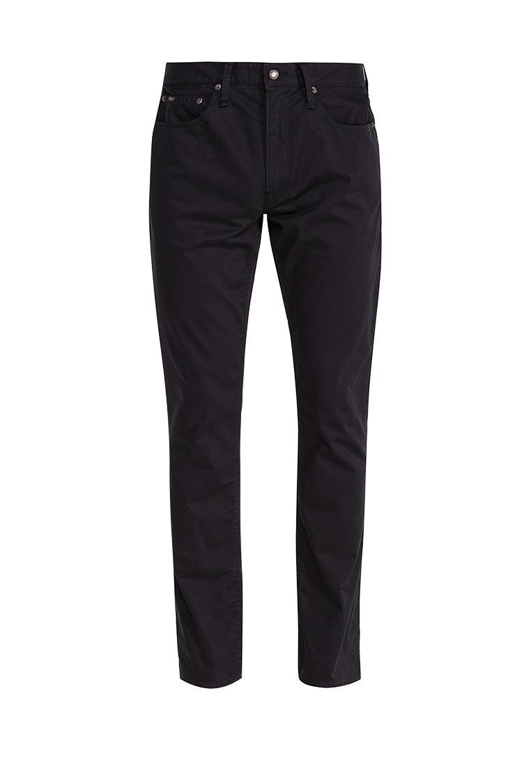 Мужские брюки Polo Ralph Lauren 710671097006