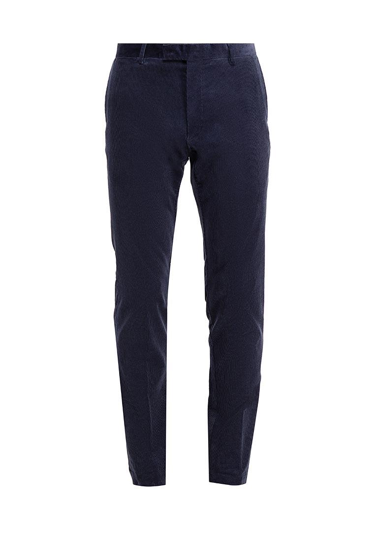 Мужские брюки Polo Ralph Lauren 710675543002