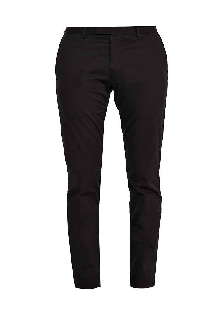 Мужские брюки Polo Ralph Lauren (Поло Ральф Лорен) 710644988001