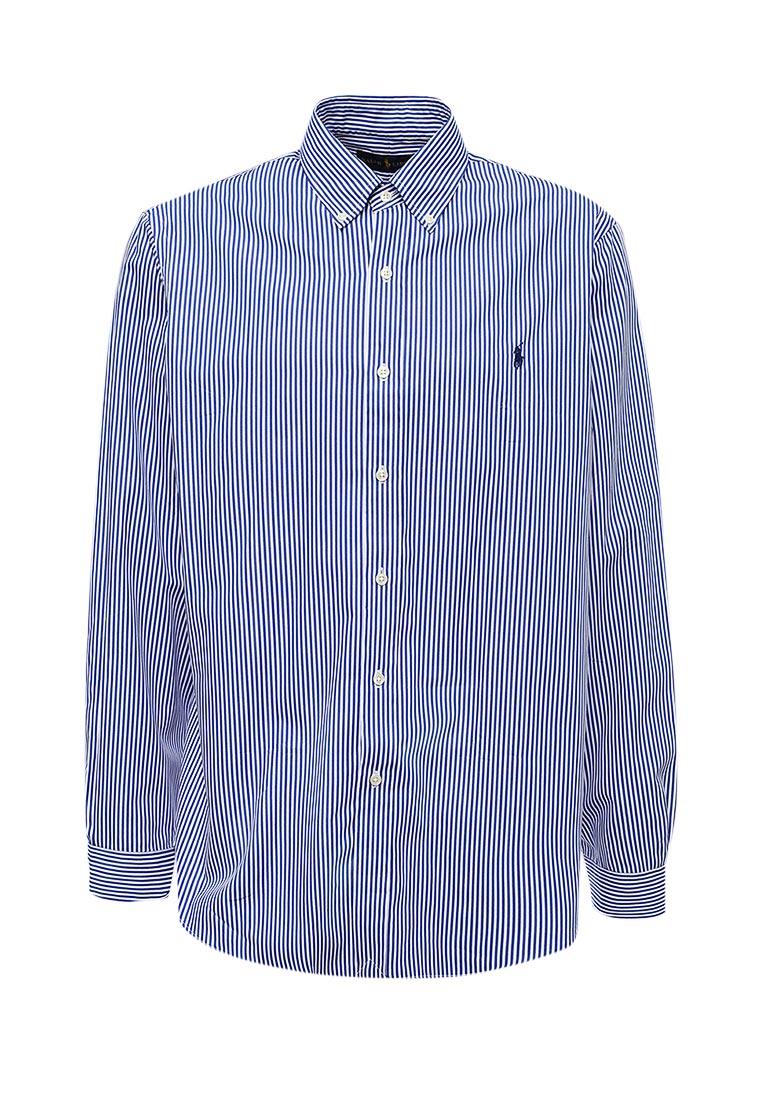 Рубашка с длинным рукавом Polo Ralph Lauren 710548534005