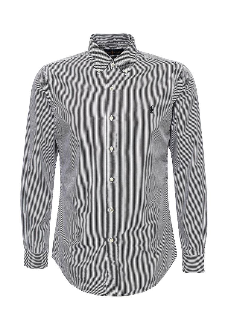 Рубашка с длинным рукавом Polo Ralph Lauren (Поло Ральф Лорен) 710549085021