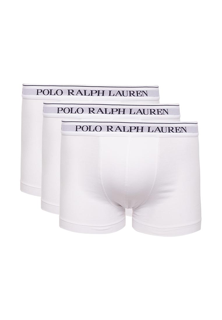 Мужские трусы Polo Ralph Lauren (Поло Ральф Лорен) 714513424001
