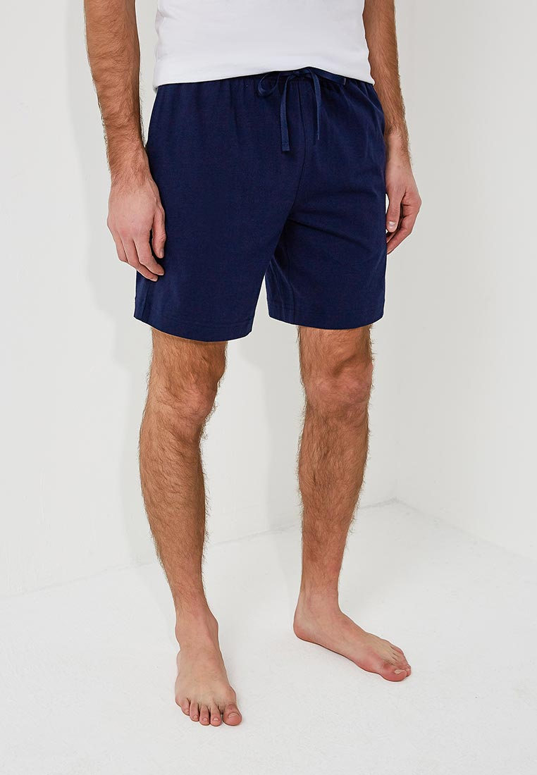 Мужские домашние брюки Polo Ralph Lauren 714513502002