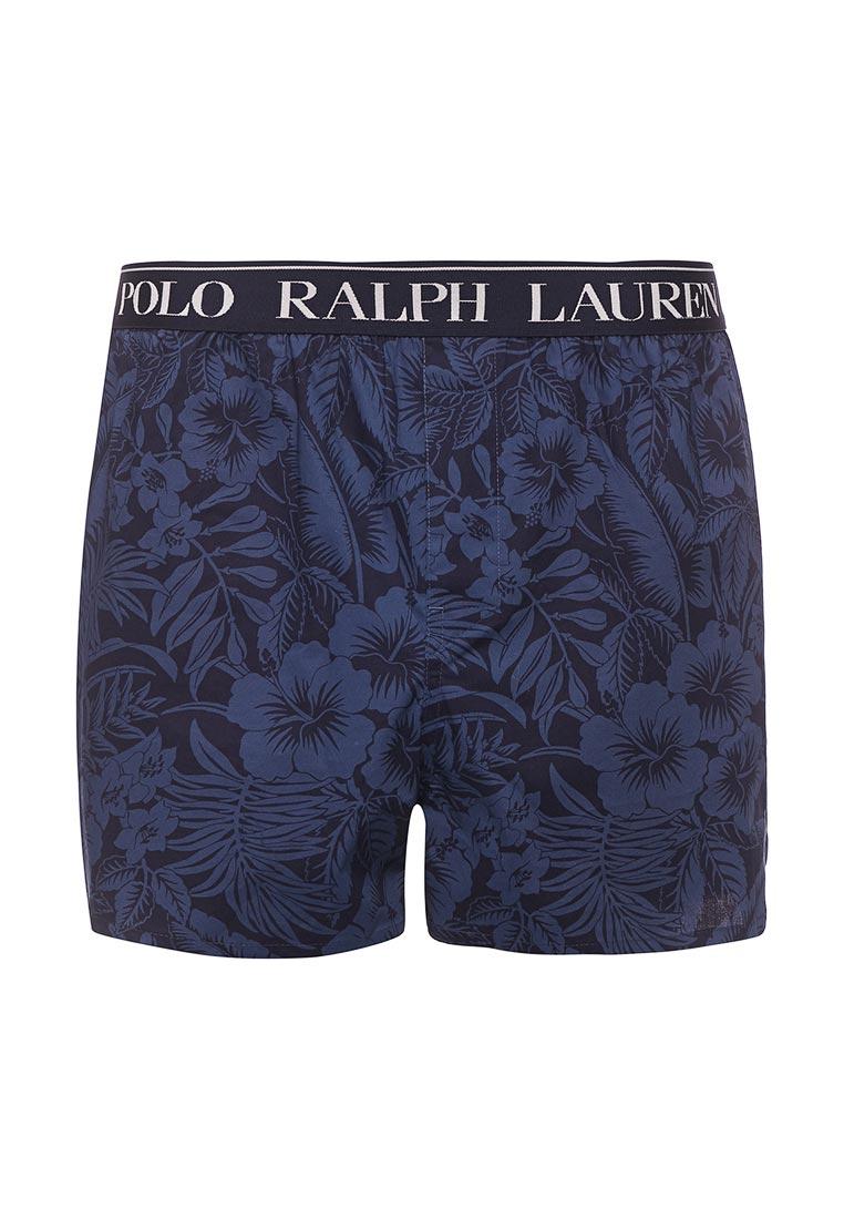 Мужские трусы Polo Ralph Lauren (Поло Ральф Лорен) 714637442008