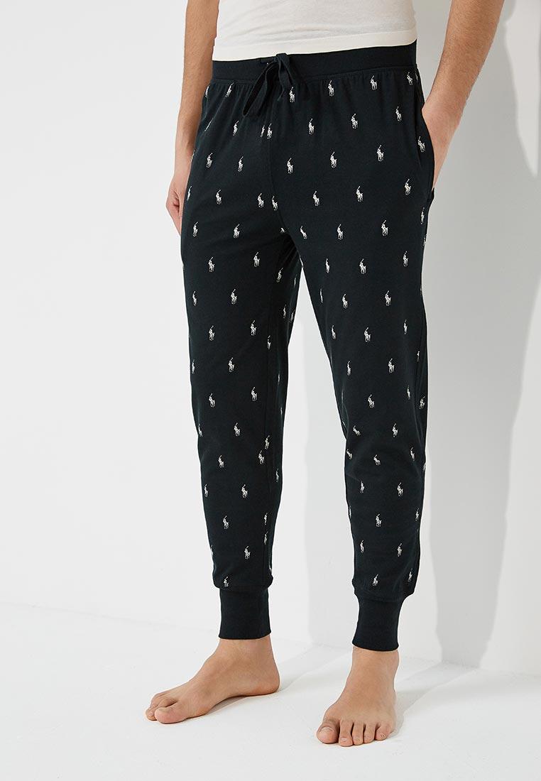 Мужские домашние брюки Polo Ralph Lauren (Поло Ральф Лорен) 714640924003