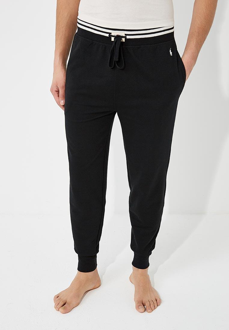 Мужские домашние брюки Polo Ralph Lauren (Поло Ральф Лорен) 714687592003