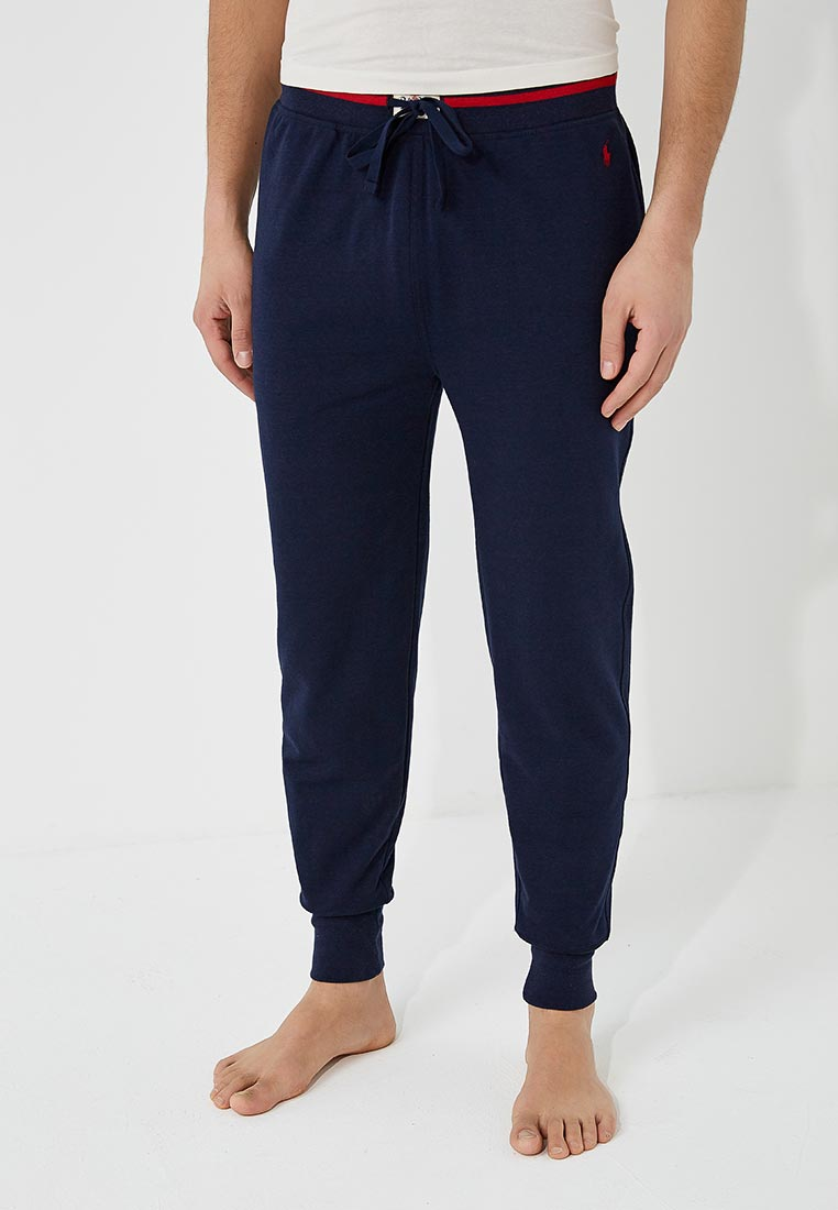 Мужские домашние брюки Polo Ralph Lauren 714687592002