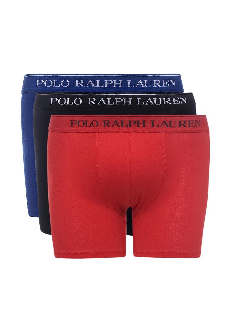 Мужские трусы Polo Ralph Lauren (Поло Ральф Лорен) 714686732001