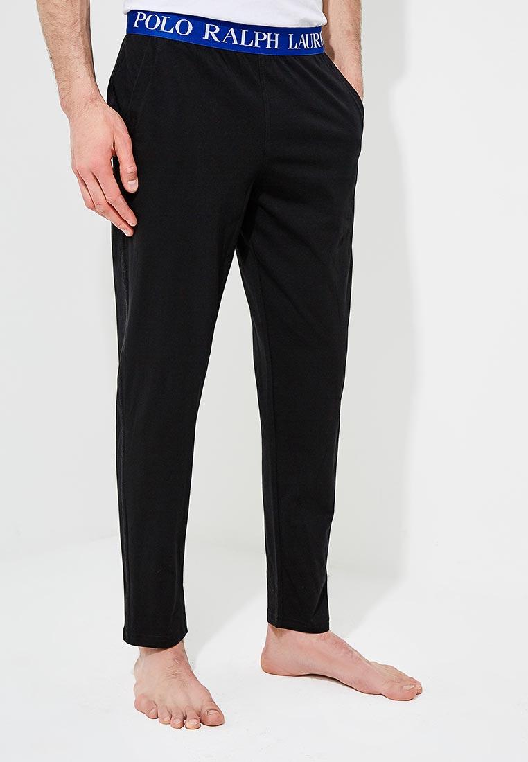 Мужские домашние брюки Polo Ralph Lauren (Поло Ральф Лорен) 714686864001