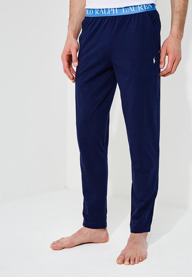 Мужские домашние брюки Polo Ralph Lauren (Поло Ральф Лорен) 714686864003