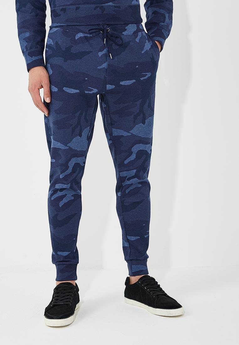 Мужские спортивные брюки Polo Ralph Lauren (Поло Ральф Лорен) 710652314010