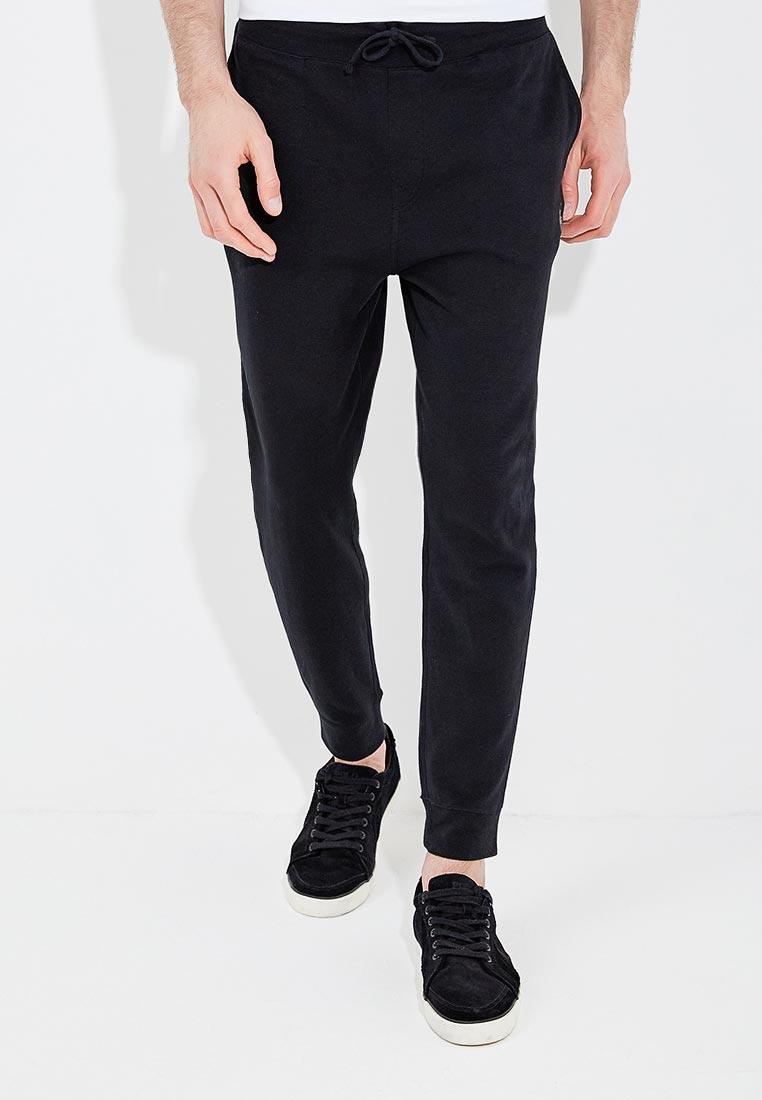 Мужские спортивные брюки Polo Ralph Lauren (Поло Ральф Лорен) 710680923006