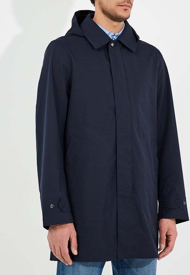 Плащ Polo Ralph Lauren (Поло Ральф Лорен) 710691242001