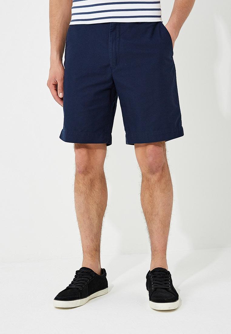 Мужские повседневные шорты Polo Ralph Lauren (Поло Ральф Лорен) 710694087001