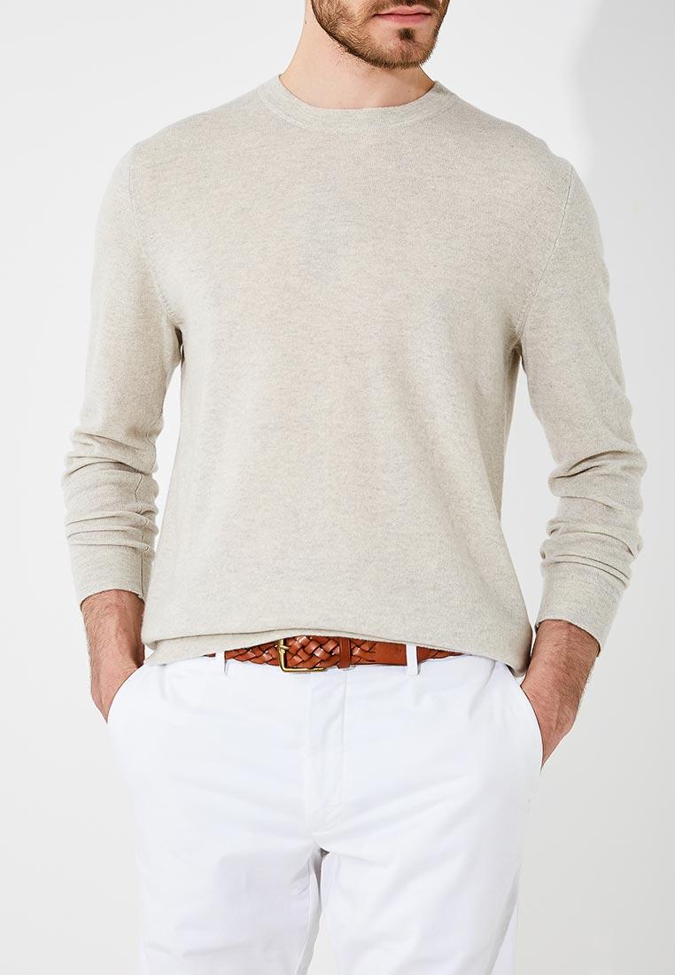 Джемпер Polo Ralph Lauren (Поло Ральф Лорен) 710689207003