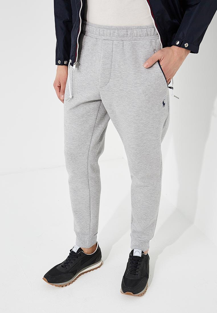 Мужские спортивные брюки Polo Ralph Lauren (Поло Ральф Лорен) 710694044002
