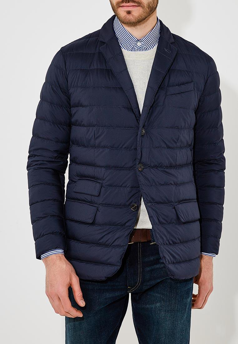 Куртка Polo Ralph Lauren 710683946001