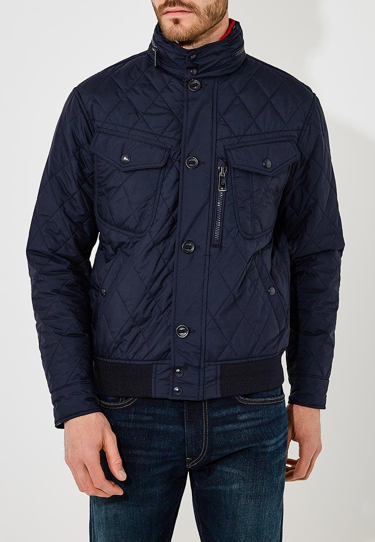 Куртка Polo Ralph Lauren 710702540001