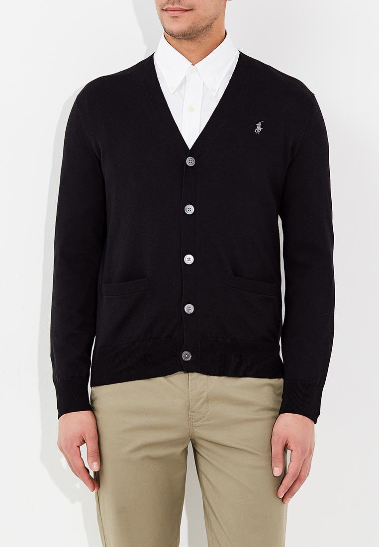 Кардиган Polo Ralph Lauren (Поло Ральф Лорен) 710675280002