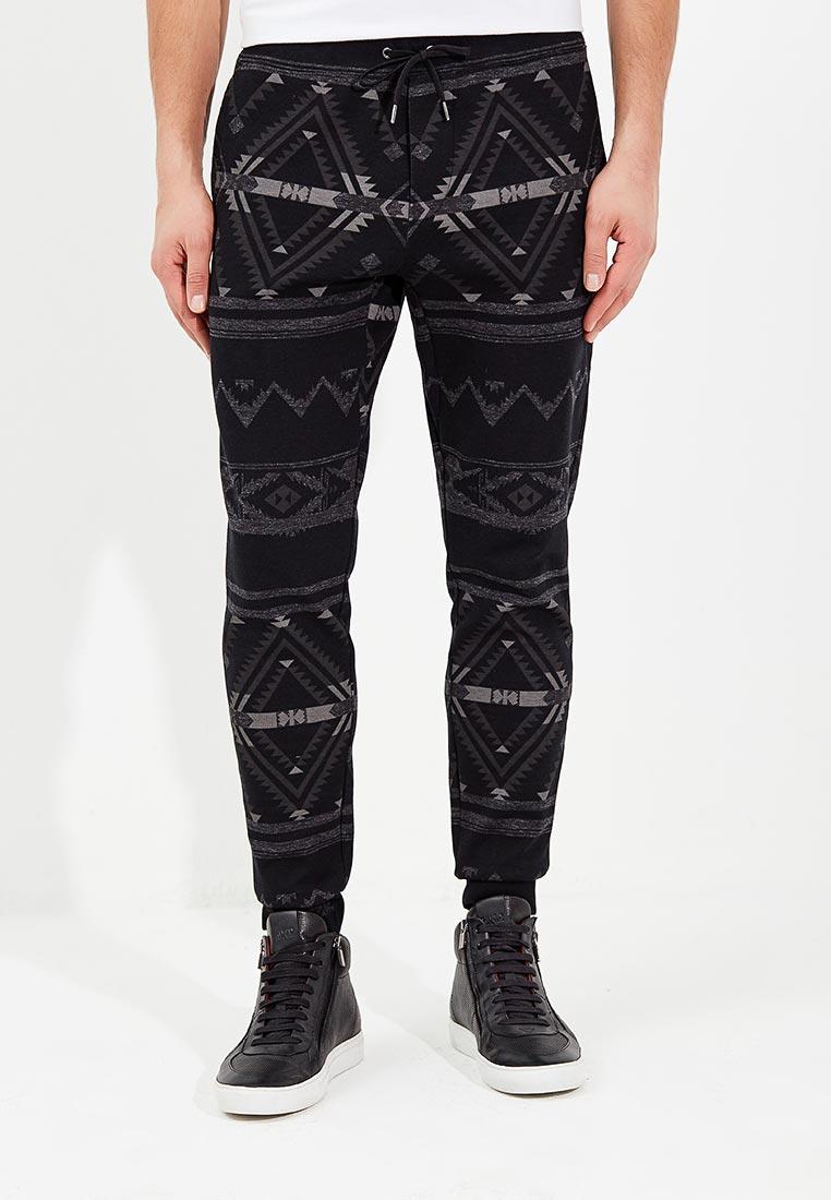Мужские спортивные брюки Polo Ralph Lauren 710652314012