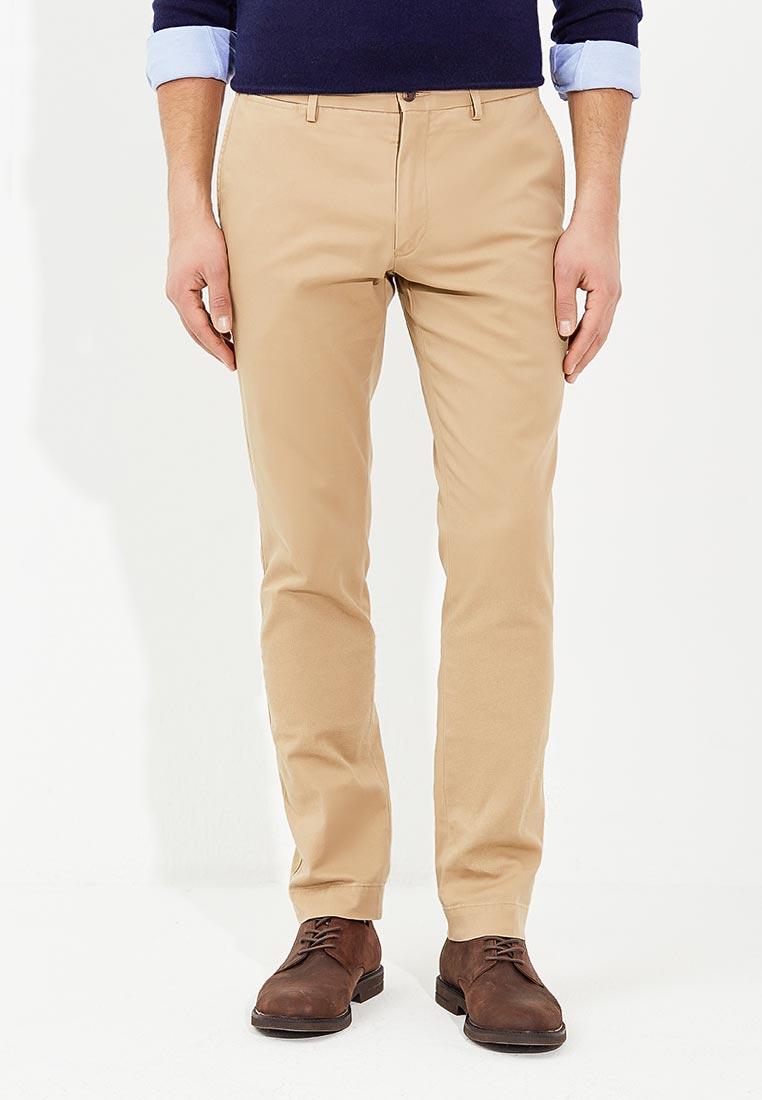 Мужские брюки Polo Ralph Lauren (Поло Ральф Лорен) 710684166001