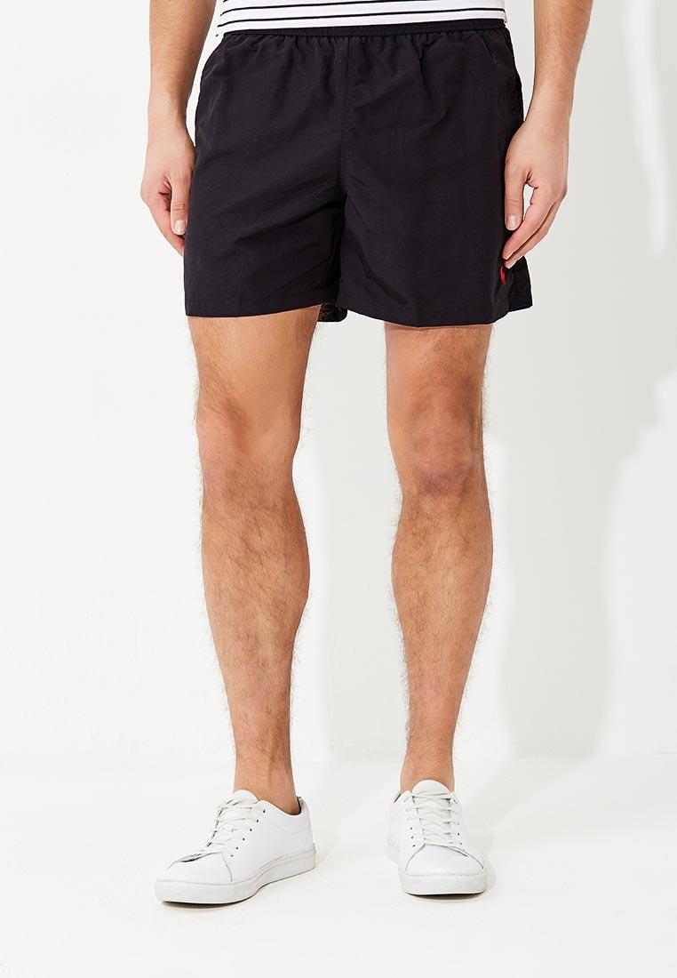 Мужские шорты для плавания Polo Ralph Lauren 710601704003